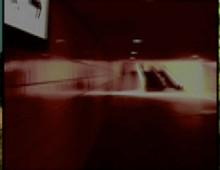 (r)evolution (2007)