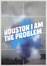 Houston_Cover