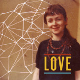 LOVE_cover_web