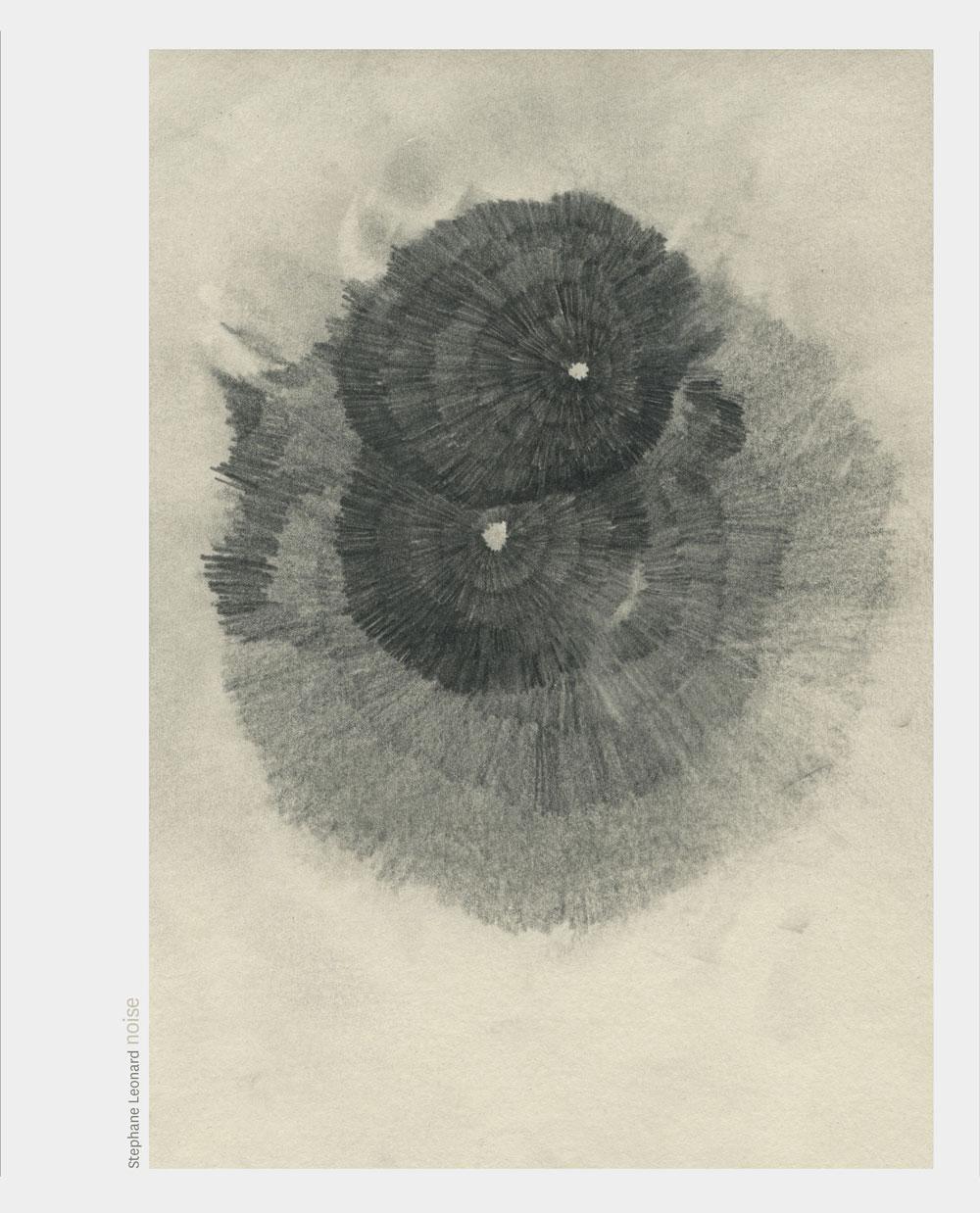image-1569