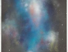 Etudes Australes (2013)