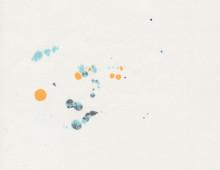 Star Maps (2013)