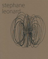 StephaneLeonard_cover_web