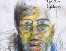 Leo Mars – lightears