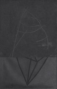 Stephane Leonard - Rien ne va plus - 170 x 110cm - 2015